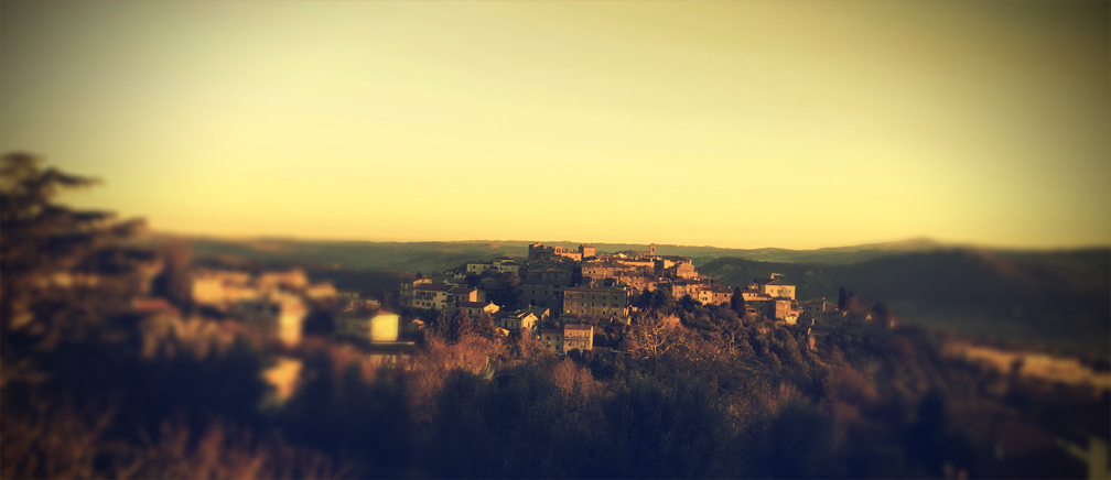 monterubiaglio-panoramica
