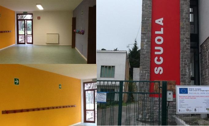 scuola-castel-viscardo