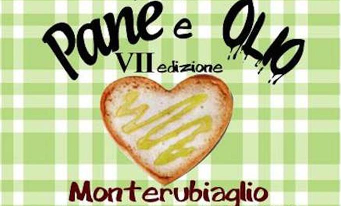 pane-e-olio-settima-edizione-monterubiaglio
