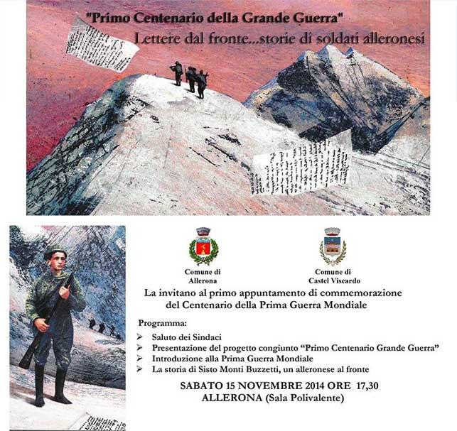 monterubiaglio-invito-primo-centenario-della-grande-guerra