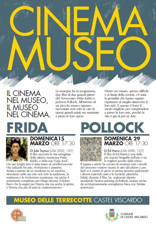 locandina-cinema-museo-castel-viscardo