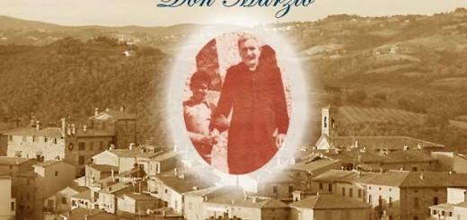 don-marzio-miscetti