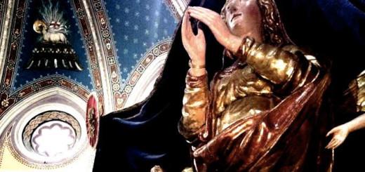 madonna-assunta-in-cielo