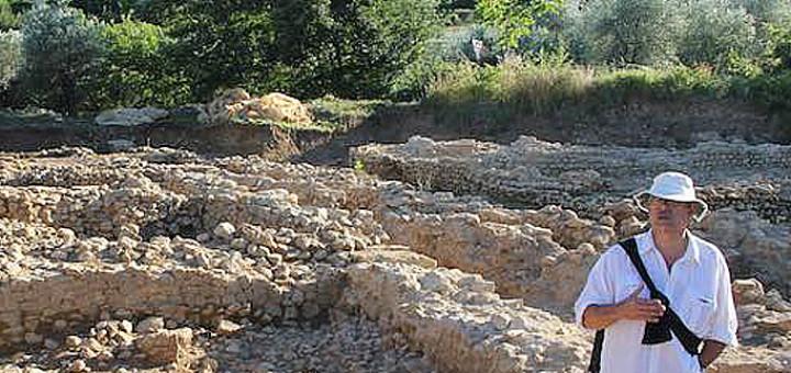 campagna-scavi-coriglia-2014