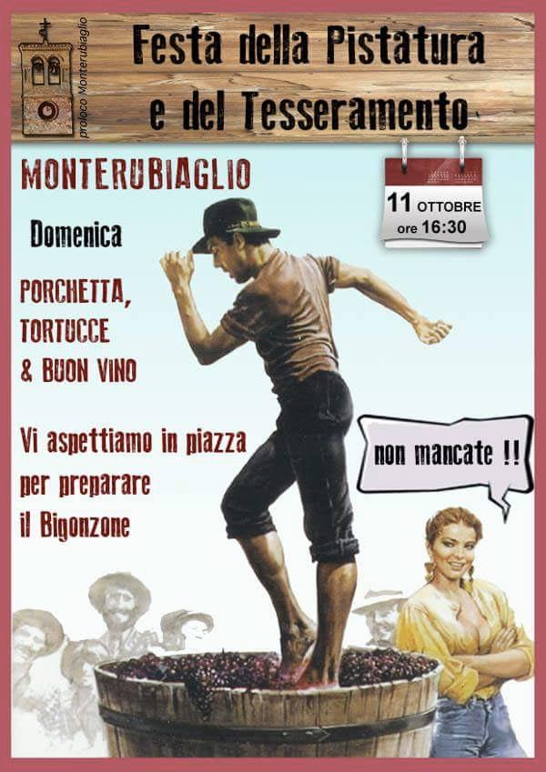 festa-della-pistatura-2015