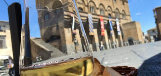 vino-orvieto