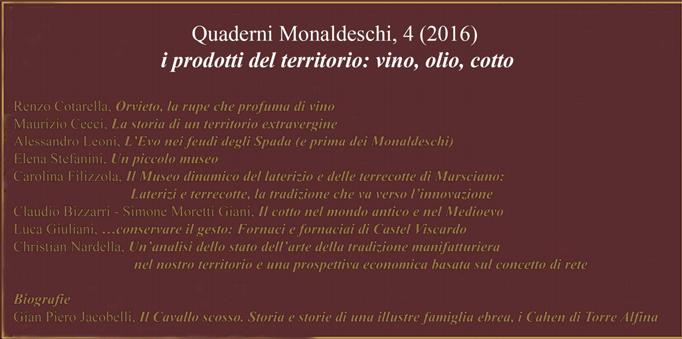 quaderni-monaldeschi-2