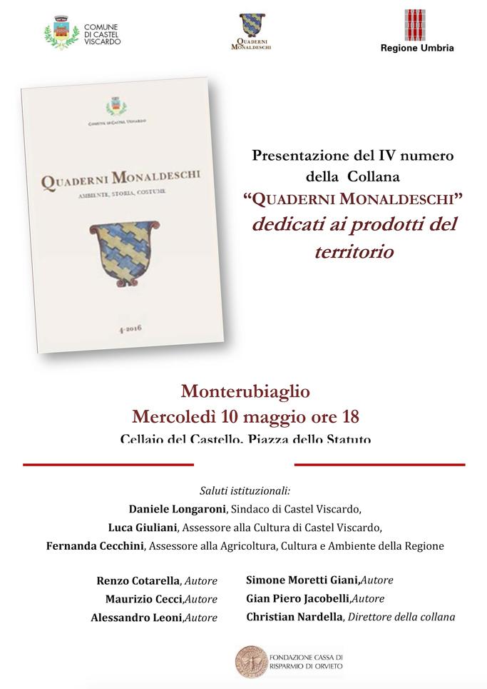 quaderni-monaldeschi-locandina