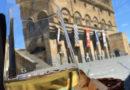 Vino di Orvieto : la strategia del rilancio