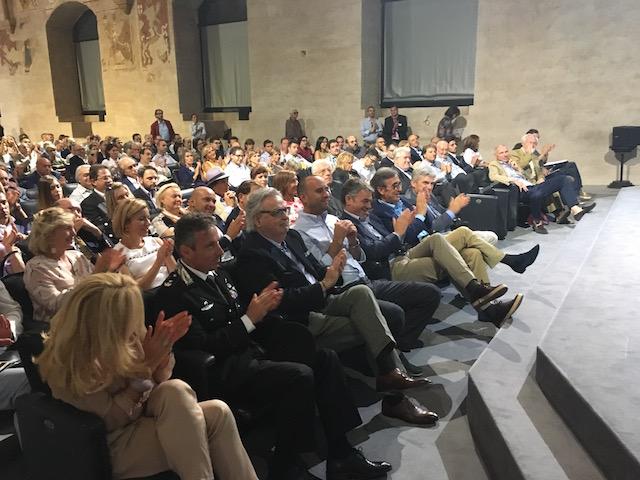orvieto_di_vino_consorzio_cotarella
