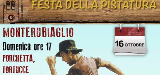 festa-della-pistatura-2016