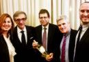 Vino, per il Testo Unico alla Camera dei Deputati si brinda anche con i vini di Orvieto