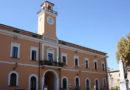 """Prima esperienza di """"Project Financing"""" nel Comune di Castel Viscardo"""