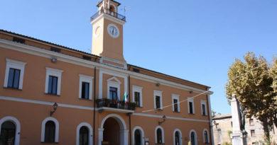 Castel Viscardo, approvato il bilancio di previsione 2018. Previsti importanti interventi di riqualificazione.