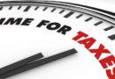 Quanto pesano le tasse su stipendi pensioni e imprese nell'orvietano