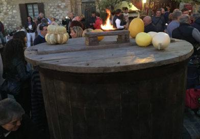 """Il 12 novembre torna """"La festa del Bigonzone"""""""