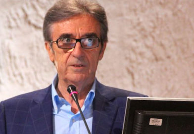 """Orvieto Doc, Cotarella benedice lo stop ai nuovi vigneti: """"Proteggiamo le aziende"""""""