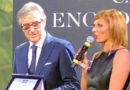 Awards 2018 F&T, doppio riconoscimento per la famiglia Cotarella