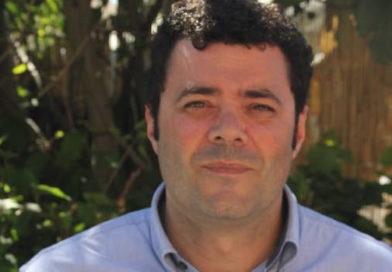Consiglio provinciale: scelti i capigruppo. Per il centrosinistra Daniele Longaroni, Leonardo Pimpinelli per il centrodestra