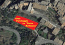 Monterubiaglio sempre più meta turistica. Il Comune acquista il Parco Robinson, sarà un parcheggio per auto e Camper