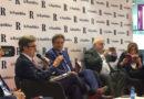 Presentata al Vinitaly la nuova guida Orvieto Doc Classico