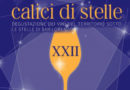 """Calici, Stelle, Luna, Vino e …"" : gli ingredienti per una notte di San Lorenzo speciale"