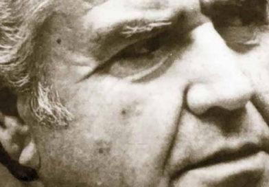 I giardini di Monterubiaglio saranno intitolati al Maestro, Adamo Chiasso